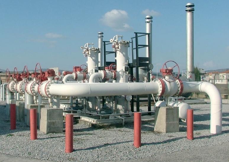 Güney Kıbrıs 3. tur enerji ihaleleri başlıyor
