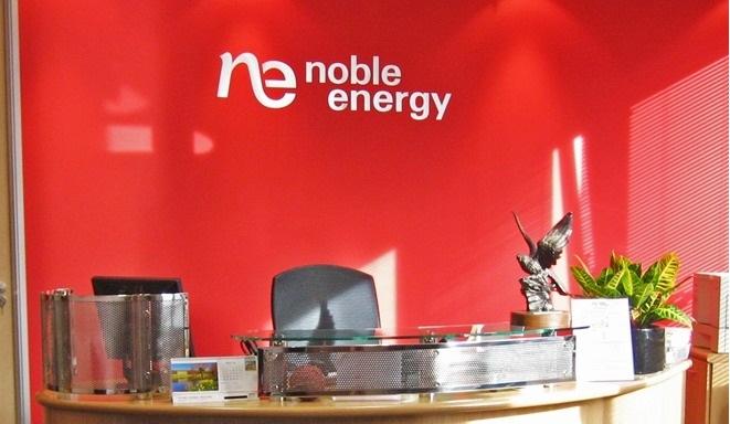 Noble Energy`nin kredi notu düştü