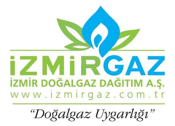 İzmirgaz`dan 30 bin haneye doğalgaz müjdesi