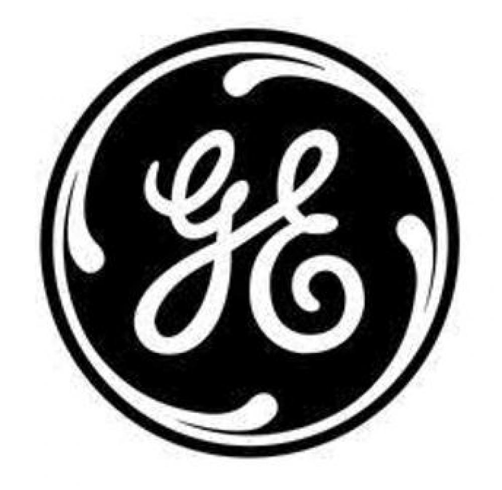 GE Endonezya'ya gaz türbini gönderecek