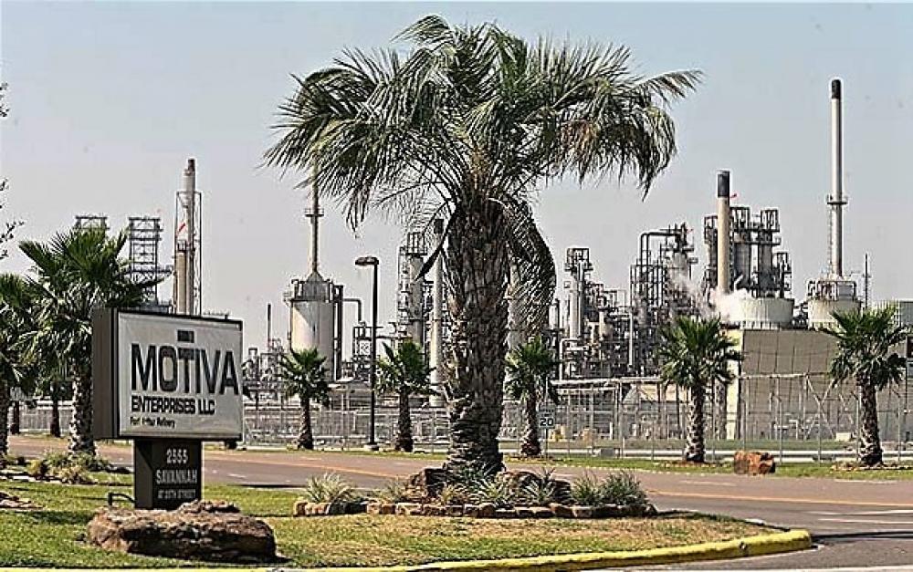 Shell-Aramco ortaklığı sona eriyor