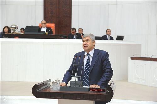 CHP'li Susam: Elektrik fiyatında önemli bir düşüş olmaz