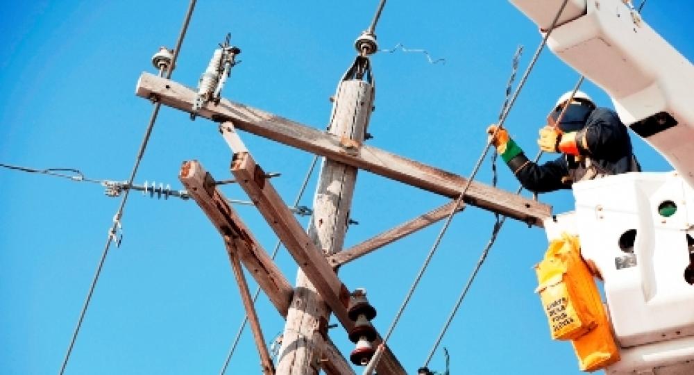 ELDER, elektrik çalışanlarının iş güvenliğini arttıracak