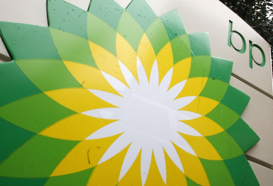 BP`nin karı beklentilerin altında kaldı