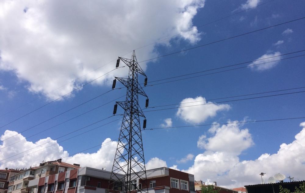 CLK Akdeniz Elektrik'e rekabet soruşturması