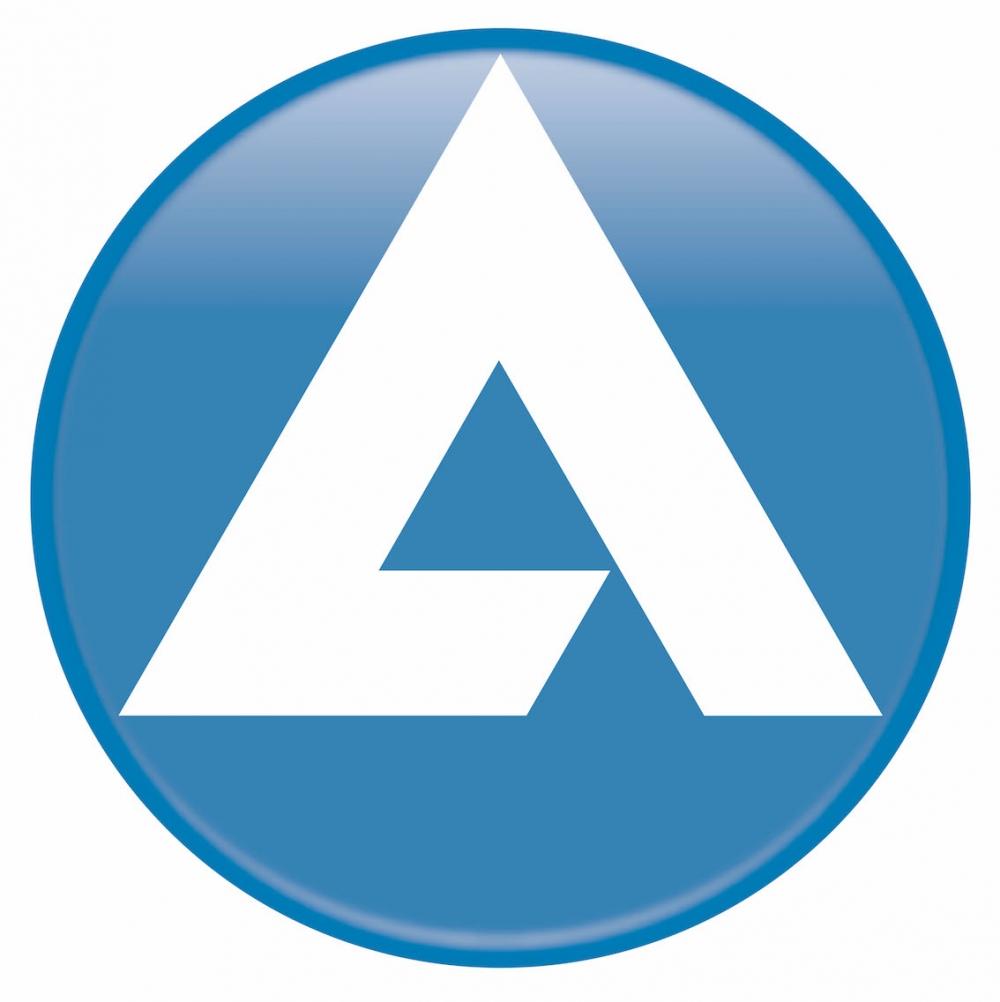 Aygaz'ın 6 aylık net karı 158 milyon TL