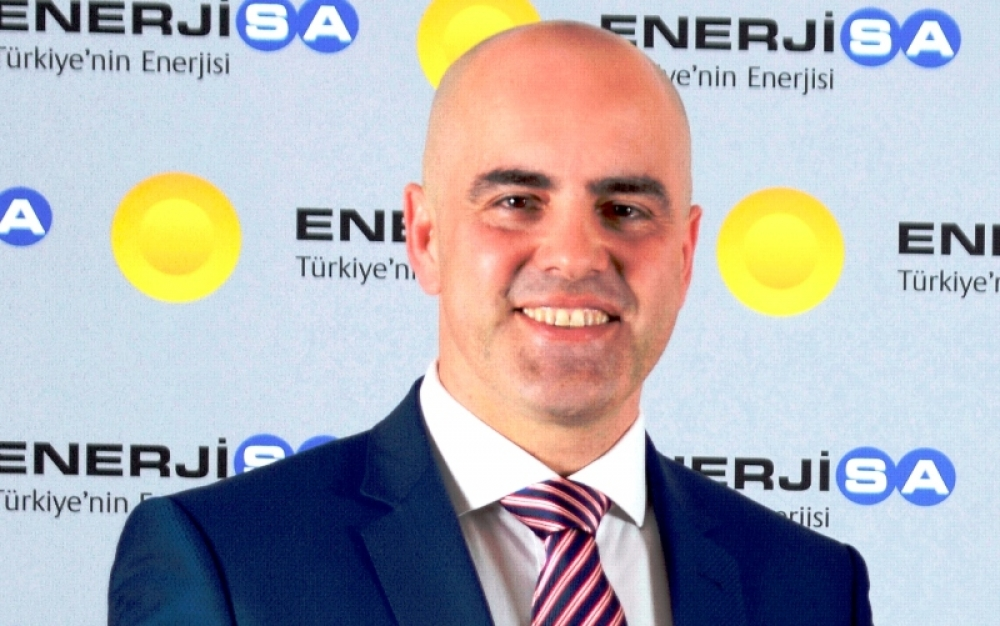 Enerjisa'dan ilk TÜFE'ye endeksli tahvil ihracı