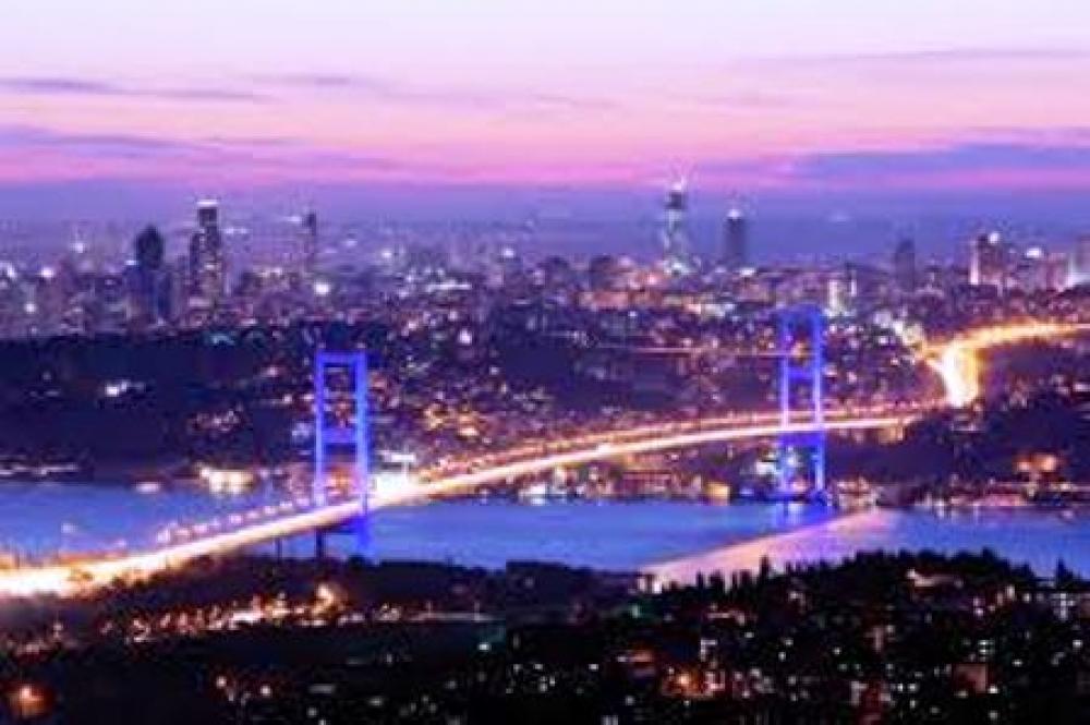 Haftasonu İstanbul'un 8 ilçesinde elektrik kesilecek
