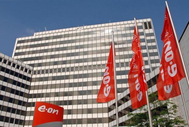 E.ON`un Başkent Elektrik ortaklığına onay