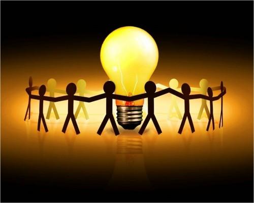 Enerji Ar-Ge'lerinin %80`ini bakanlık finanse edecek
