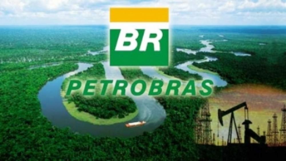 Petrobras borçlarını hisse satışıyla kapatacak