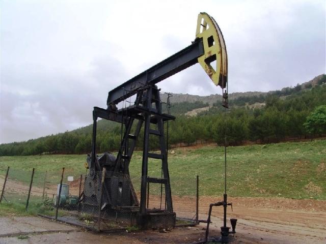 Transatlantic Gaziantep`te petrol arama ruhsatı istedi