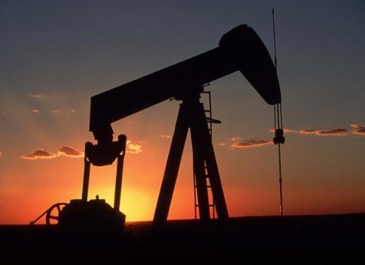 Foinavon, Gaziantep`de petrol arayacak