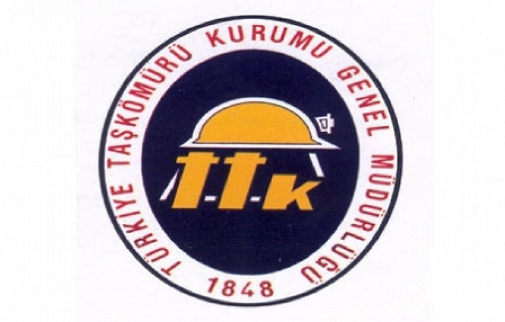 TTK, ahşap maden direklerini tahliye ettirecek