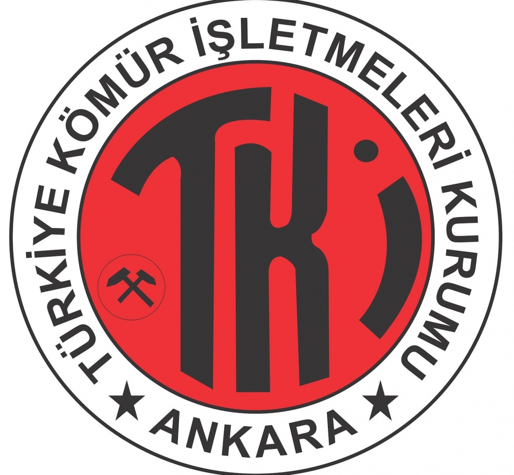 TKİ, arıtma tesisi ve ısı merkezi işlettirecek