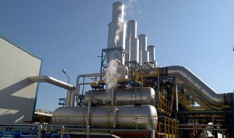 Siemens, Cengiz`den 300 milyon Euro`luk sipariş aldı