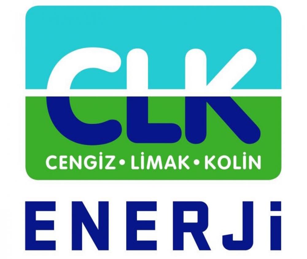 Enerjide deprem: CLK konsorsiyumu dağılıyor!