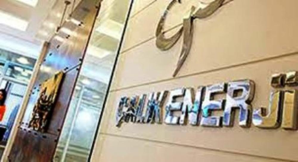 Çalık Enerji Özbekistan'da iki enerji santrali daha inşa edecek
