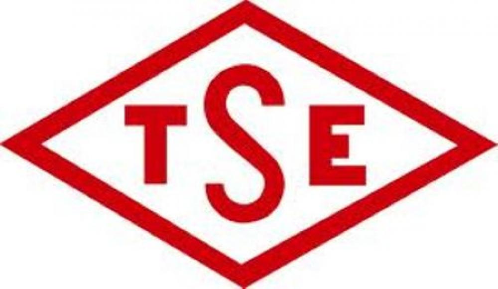 Sera gazı emisyon takibini TSE yapacak