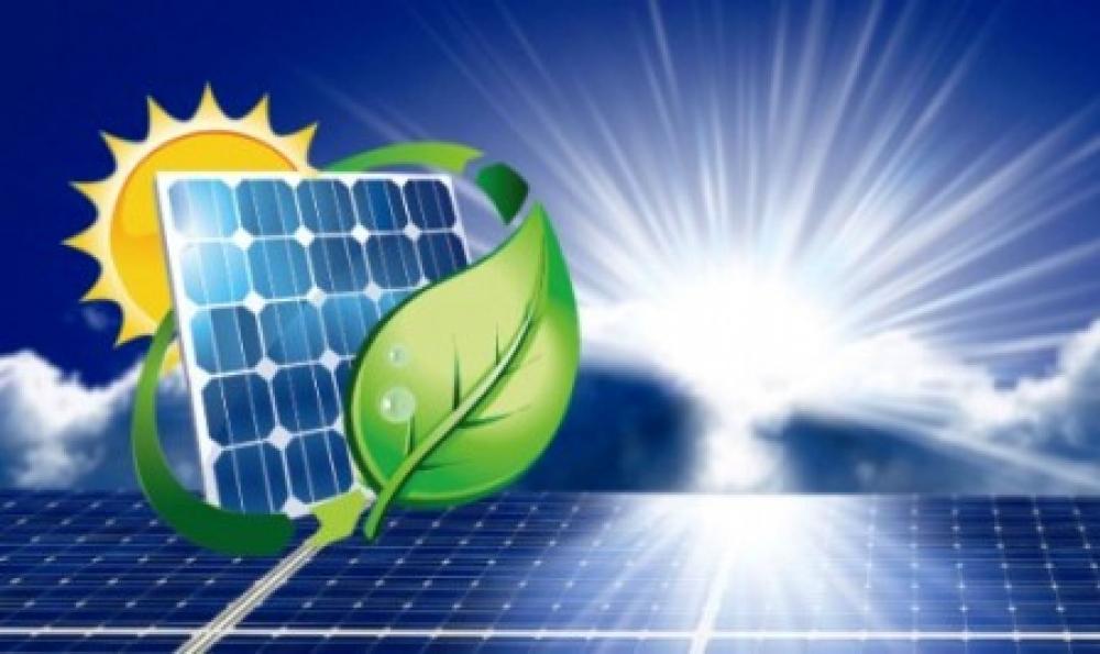 Güneş yatırımcısı sık mevzuat değişiklinden tedirgin