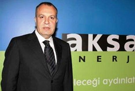 Cemil Kazancı en zengin 100 Türk arasında
