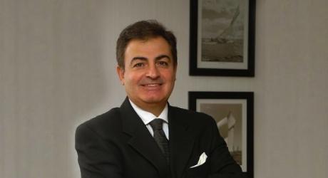 Akenerji, 2012'de 81 milyon TL net kar elde etti