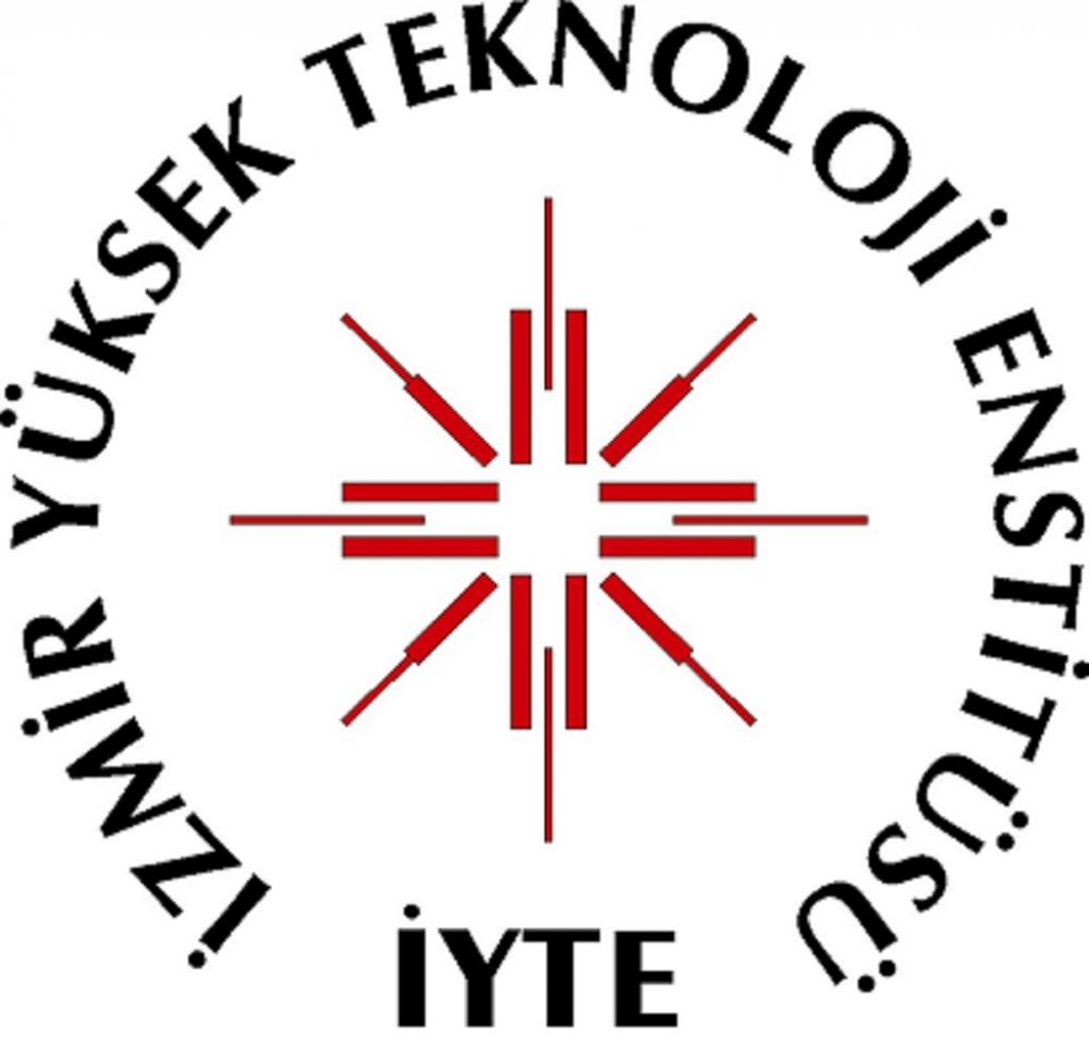 İzmir Yüksek Teknoloji Üniversitesi profesör alacak