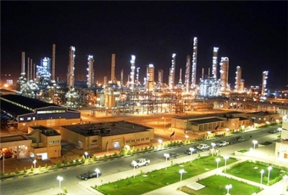 İran'a enerji yatırımları artıyor