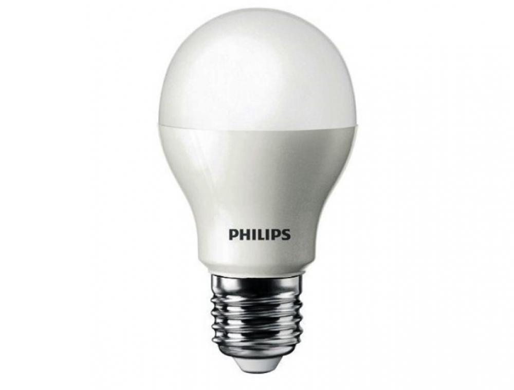 Philips, Enerjisa ve CarrefourSA'dan enerji verimliliği kampanyası