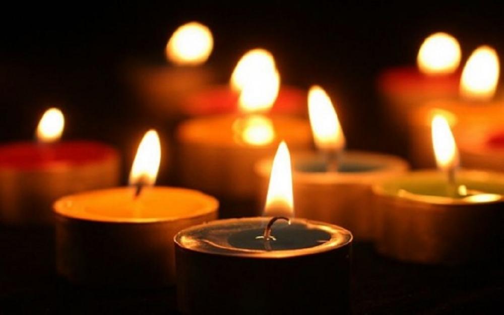 Hafta sonu Pendik, Ataşehir ve Tuzla'da elektrik kesintisi