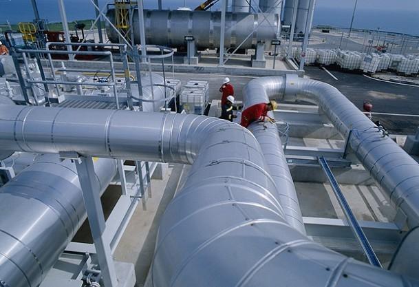 Enerji ithalatına 60 milyar $ ödedik!