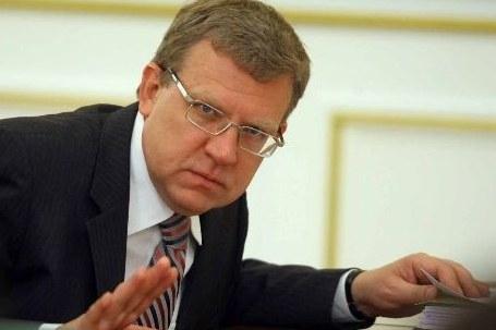 Rusya'da petrol düştü enflasyon şahlandı