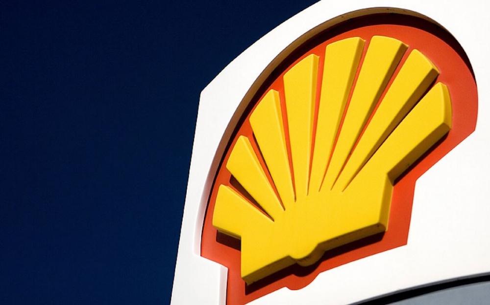 Shell Kuzey Denizi'ndeki varlıklarını yarıya indiriyor