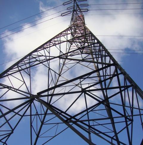 Elektrik fiyatı ortalaması 150 TL/MWh`ın altına indi