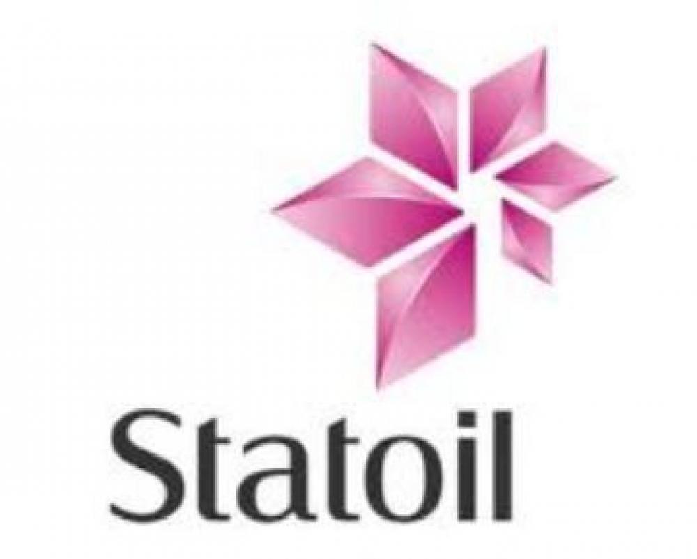 Statoil, 270 MW'lık elektrik santralinde üretimi durduracak