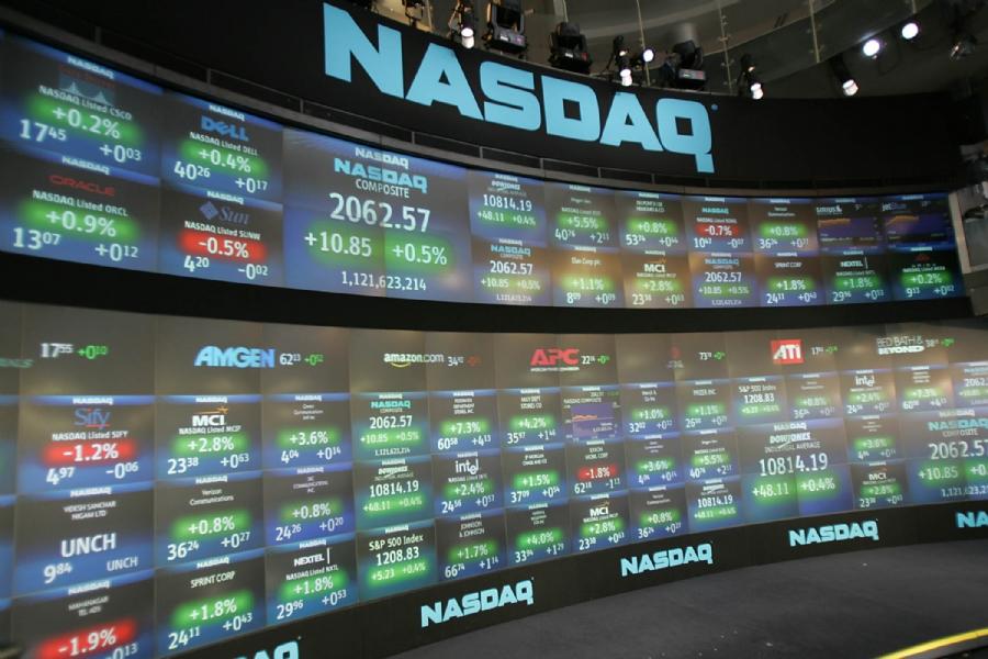 NASDAQ, Türk Enerji Borsası'na ortak olmak istiyor