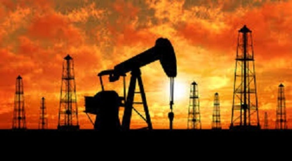 Irak petrol üretimini daha fazla kısmaya hazır