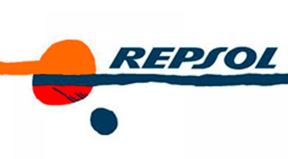 Repsol, ABD'de son 30 yılın en büyük petrol keşfini yaptı