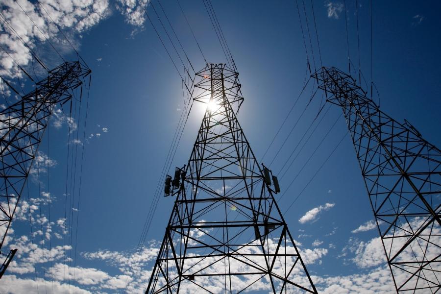 İstanbul, Çankırı ve Manisa'da elektrik kesintisi