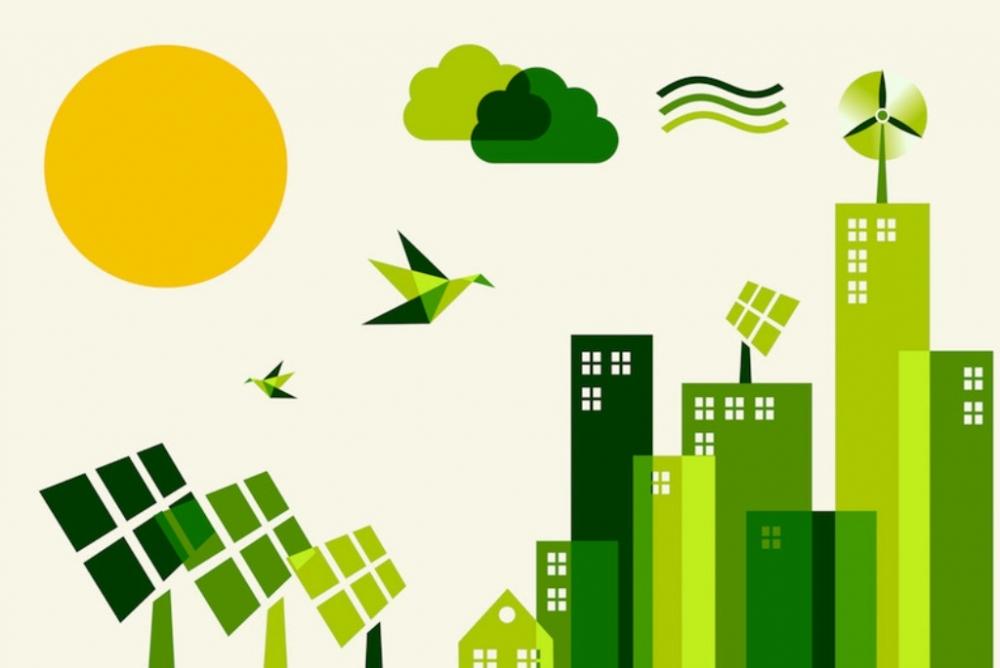 Enerji verimliliği para cezaları arttırıldı
