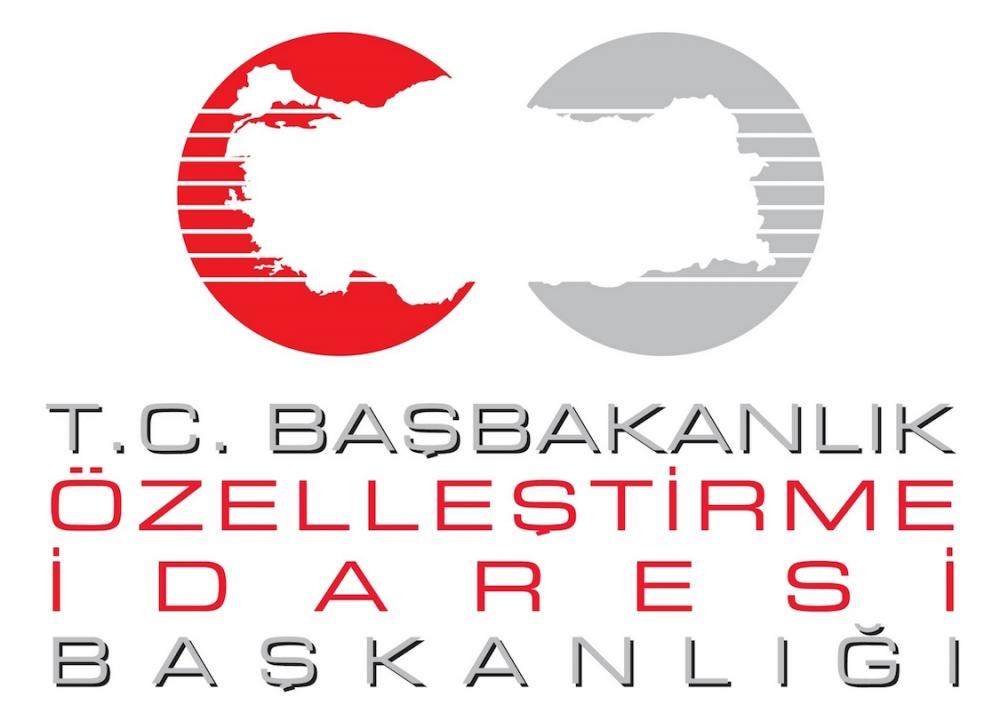 Ankara Doğal Elektrik taşınmazları satılıyor