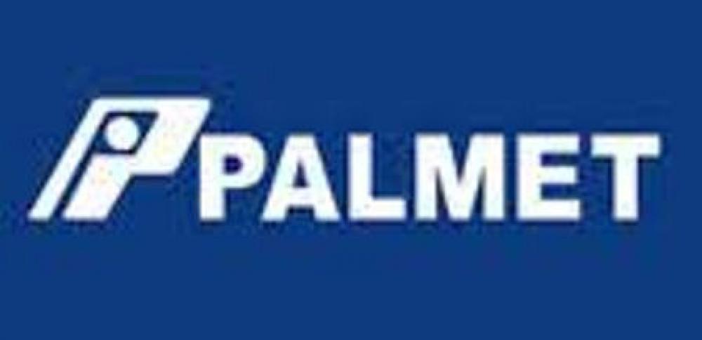 Palmet Enerji'nin borçlanmasına SPK onayı