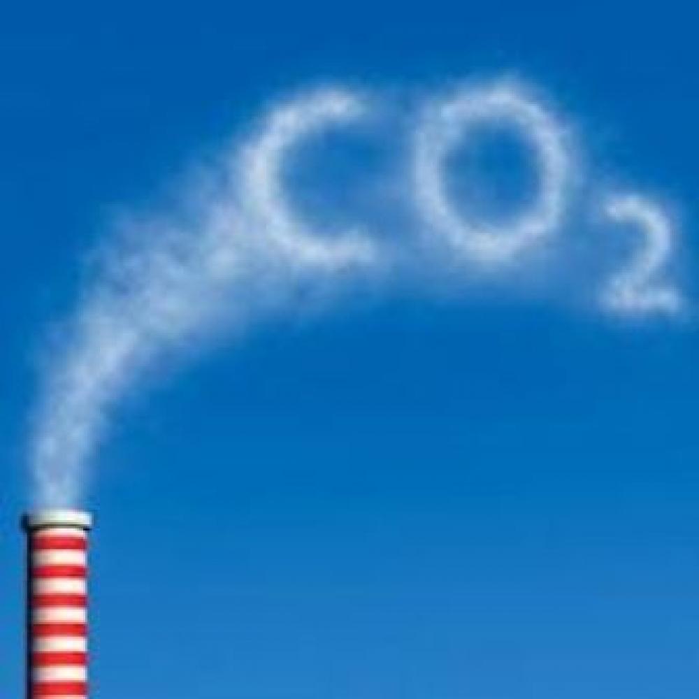 İngiltere karbon ayak izini yüzde 33 azalttı