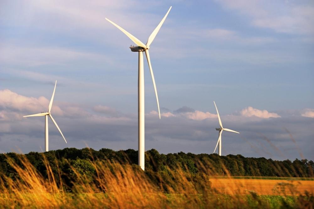 Rüzgar YEKA ihalesi Temmuz sonunda yapılacak