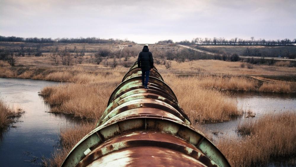 Rusya ile Çin Altay gaz hattını görüşüyor