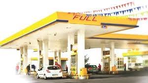 Full`ün 53 istasyonu 12 yıllığına Lukoil`de