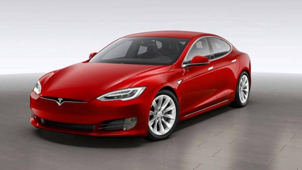 Elektrikli araçların yakıt masrafı dörtte bir daha az
