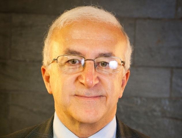 Honeywell Türkiye ve Orta Asya başkanlığına Orhan Geniş atandı