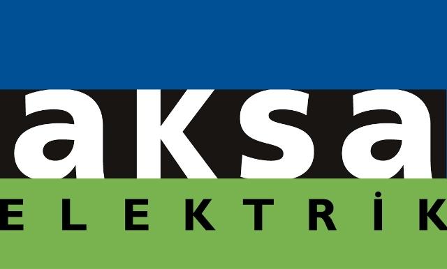 Kazancı, Aksa'daki yüzde 3.32 payını GSI'ya devretti