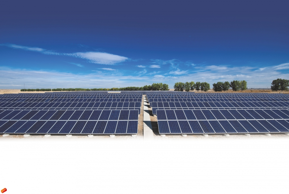 Gülres Elektrik Denizli`de 1,2 MW`lık GES kuracak